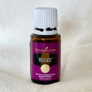 Young Living - Release Essential Oil Blend (15ml)